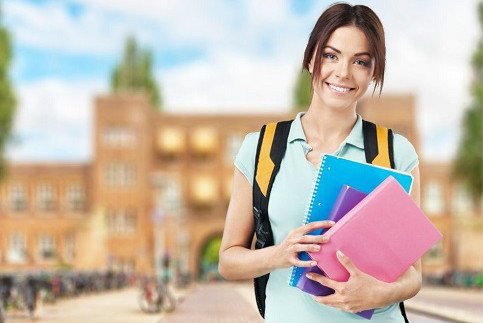 colleges for creative writing in nyc Creative writing colleges in new york – find information for creative writing colleges in new york use our college search tool to compare college cost.